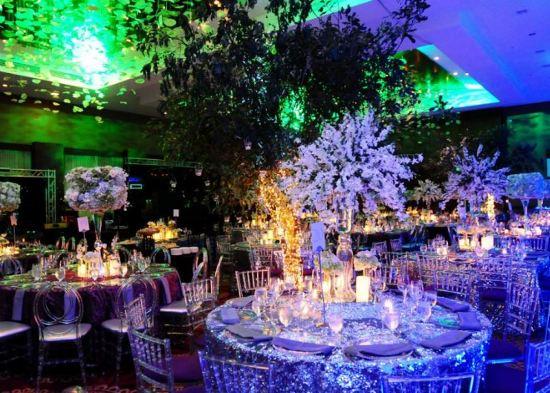 wedding-cr