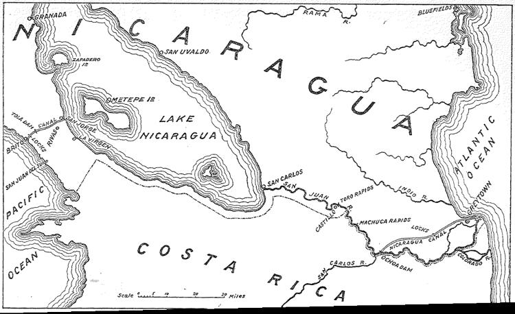 Proposal, 1902.