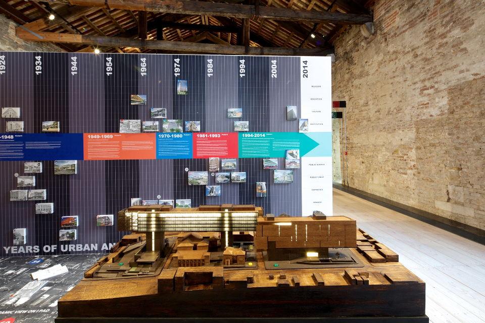 53972891c07a80569e0005e3_ticollage-city-costa-rica-pavilion-at-the-venice-biennale-2014_bie_cr_2