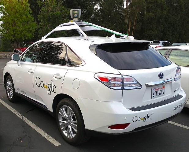 745px-Googles_Lexus_RX_450h_Self-Driving_Car-618x497