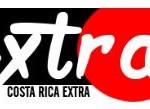 costarica-extra