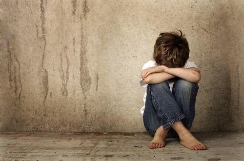 kekerasan-seksual-pada-anak-500x330