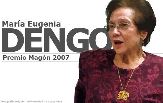 maria_eugenia_dengo_1