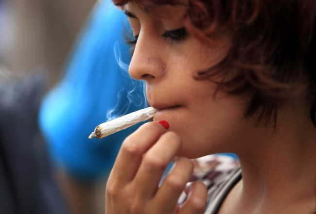 marijuana-use-young