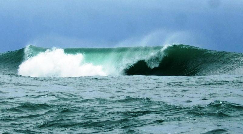 surf-waves-tides