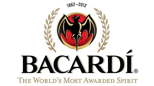 Bacardi Opens New Shared Service Centre in Costa Rica