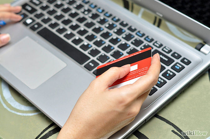 670px-Protect-Your-Online-Transactions-Step-3