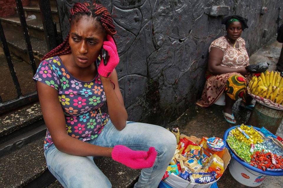 Health Says Costa Rica Ready To Face Ebola Virus