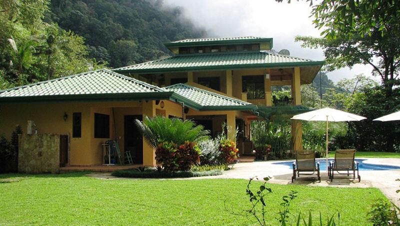 Photo: Propertiesincostarica.com