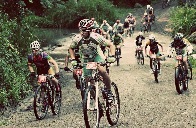 Photo courtesy of Enchanting Costa Rica blog