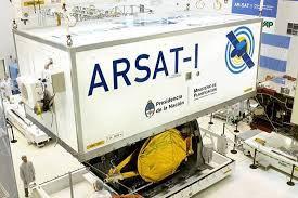 arsat1