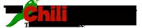 chilipepper-logo-sm