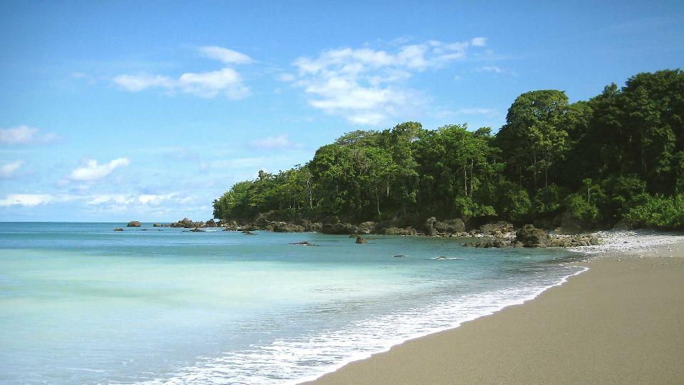costarica-travel