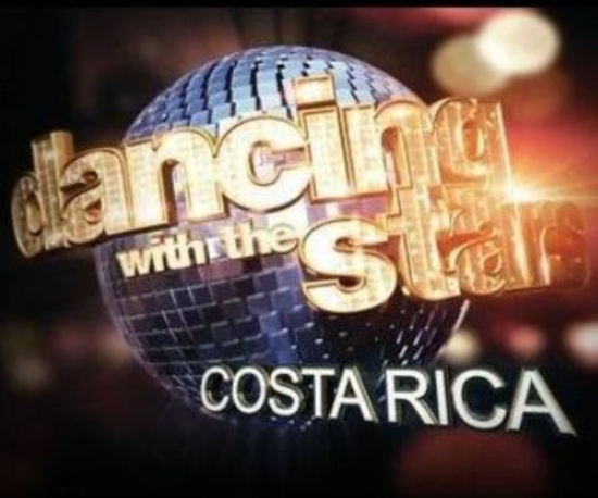 dancing-with-stars-costarica