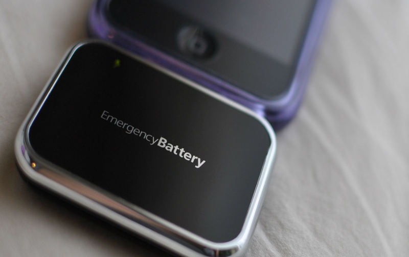 Apps Are Draining Your iPhone's Battery