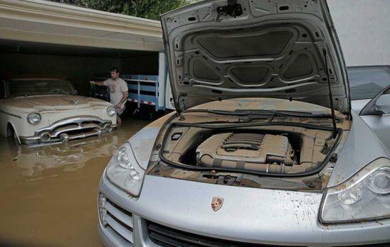 inundaciones-viviendas-Galera-Walmart-Curridabat_AHOIMA20140827_0045_10