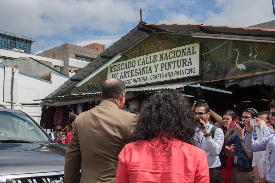 mercado-calle13