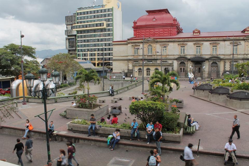 plaza-de-la-cultura-2