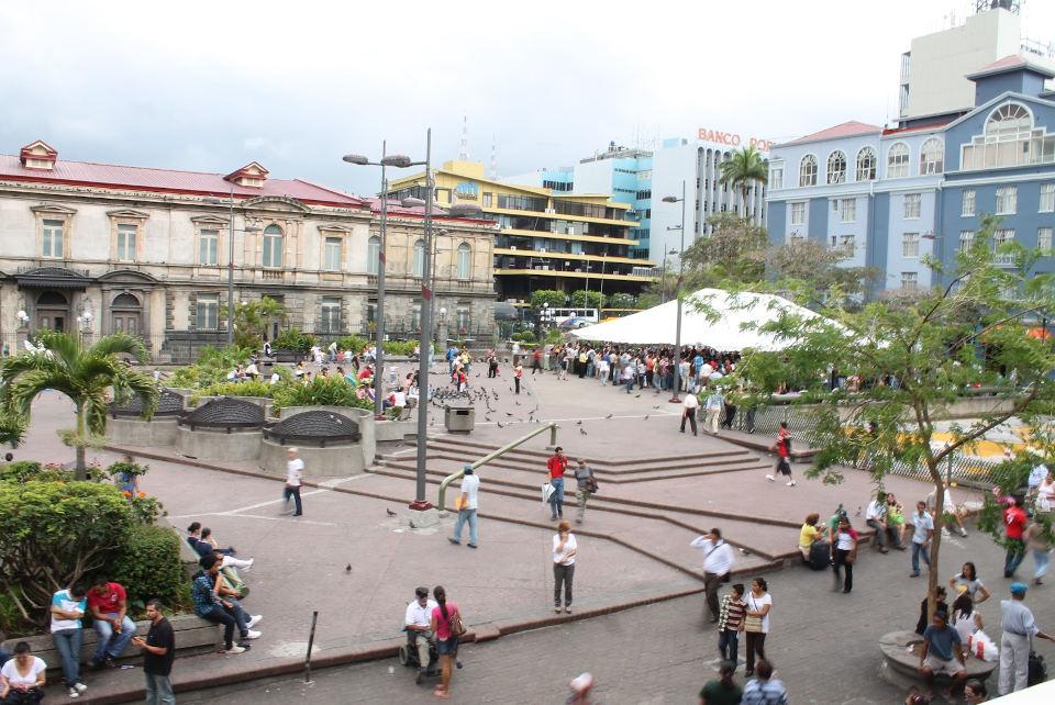 plaza-de-la-cultura
