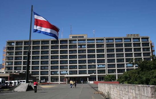 quirofanos-Hospital-Mexico-provocado-suspension_AHOIMA20140804_0050_10