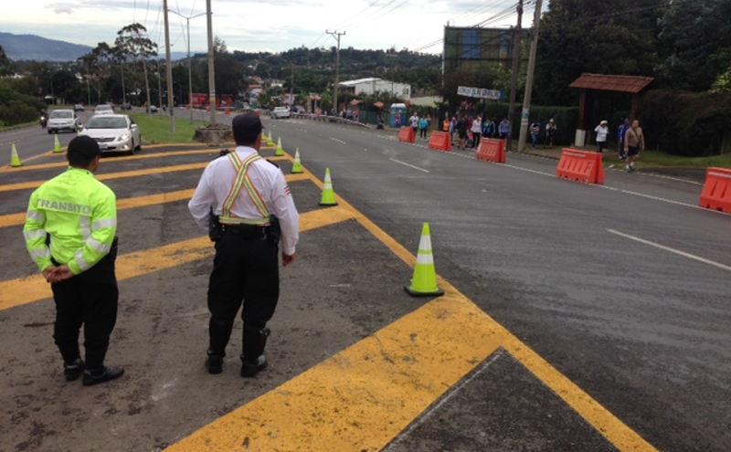 road-closures-romeria