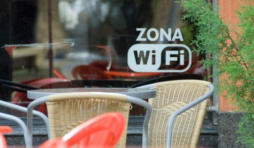 Municipalities Move Towards Free Internet For Its Citizens