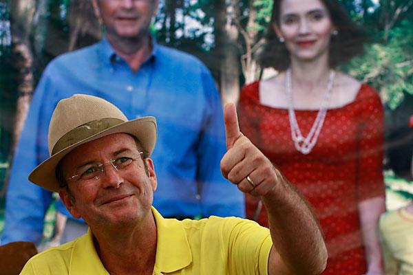 0207-Costa-Rica-election-Otton-Solis-600_full_600