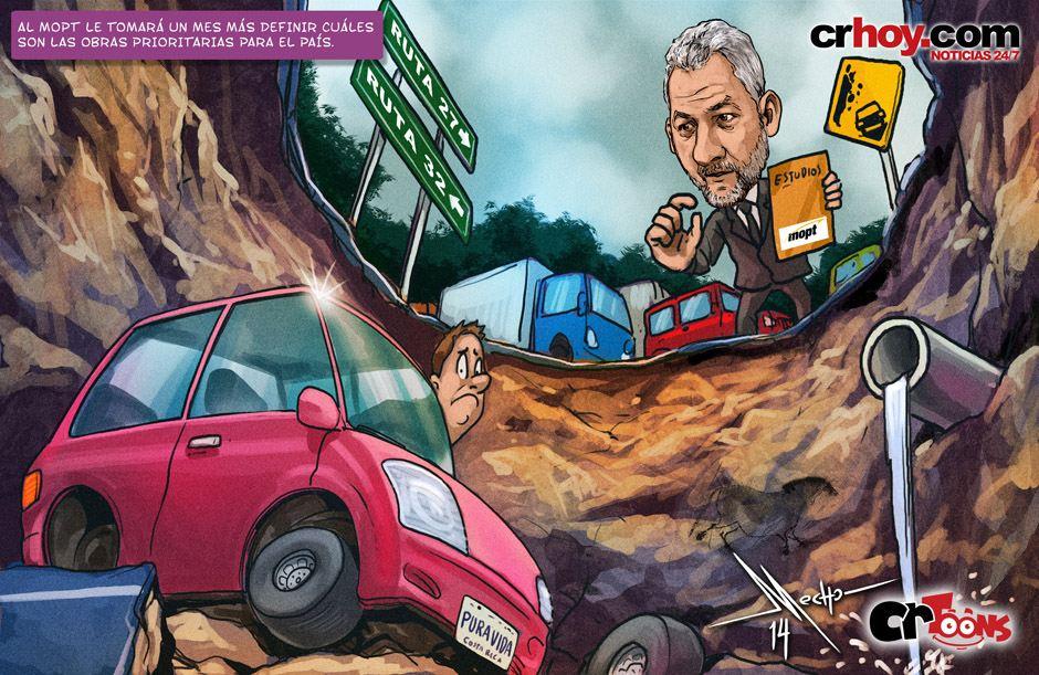 CRHOY-caricatura-25-09-2014