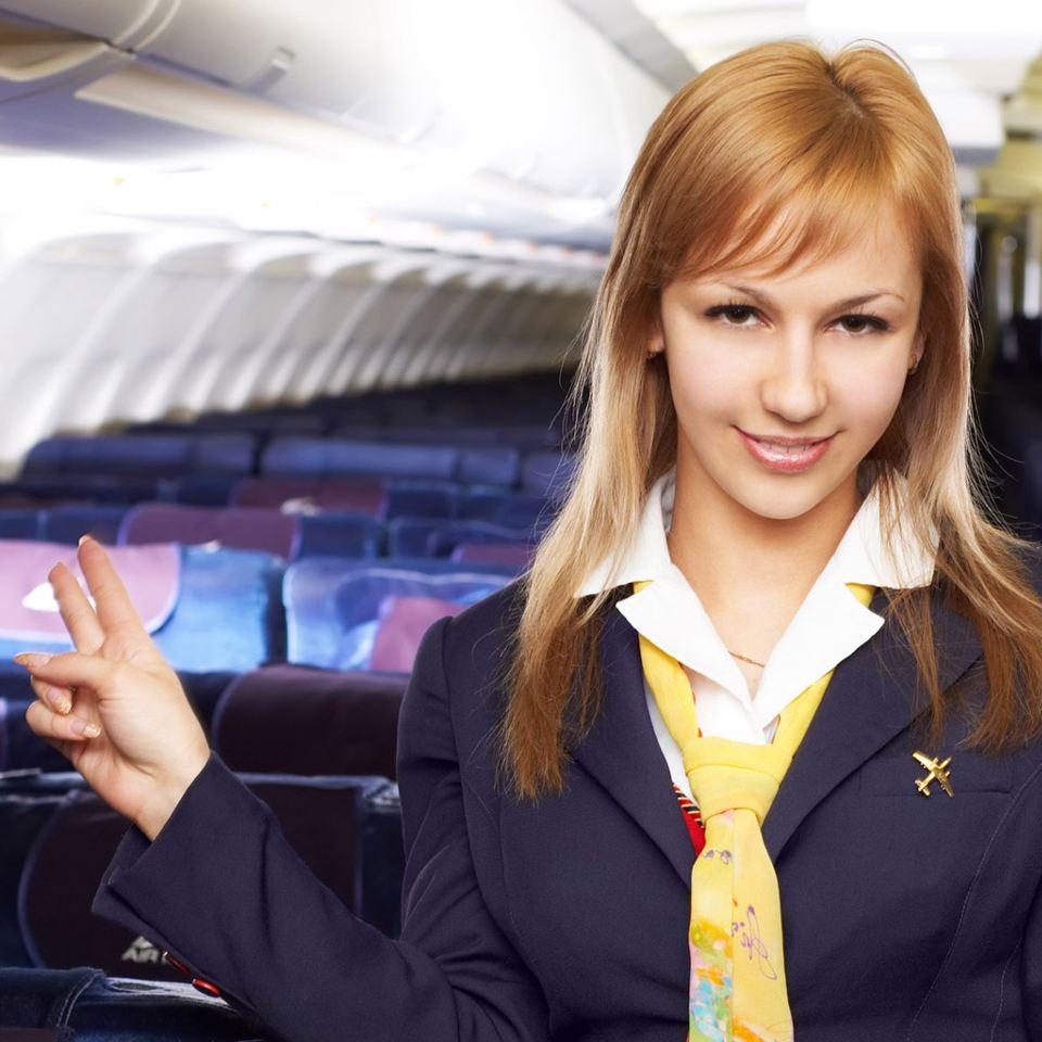 Flight-attendants-hand-language