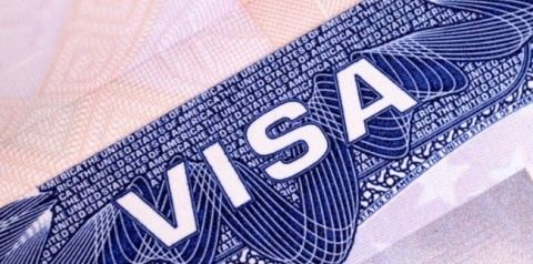 US-VISA-480x238