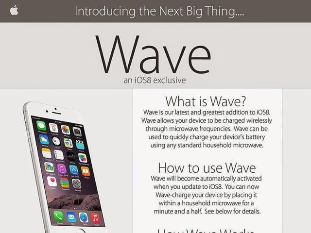apple-wave-640x0