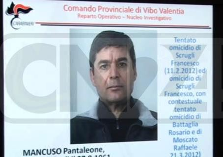 arresto-pantaleone-mancuso-1