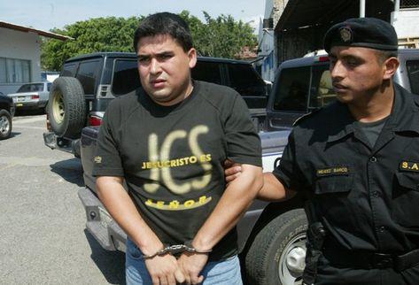 byron-gilberto-linares-cordon-narcotrafico-otto-herrera_PREIMA20110607_0285_5