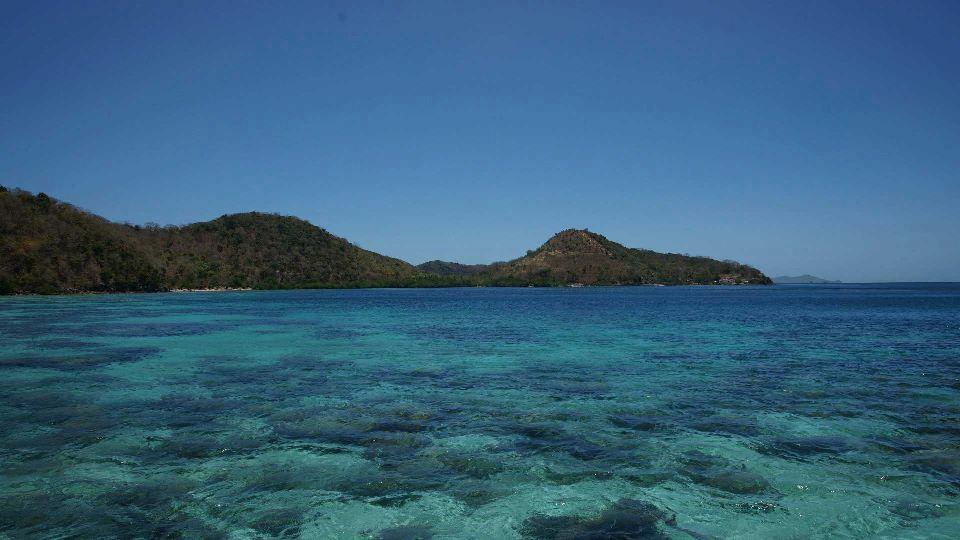 Wyndham To Open First Costa Rica Resort