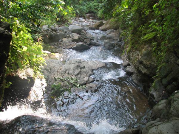 costa-rica-rivers