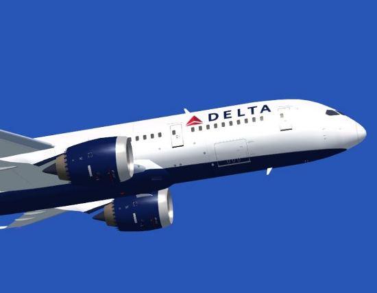 delta-airlines-boeing-787-8-fsx1