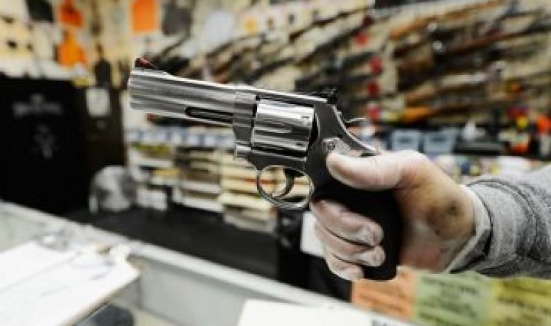 guns-costa-rica