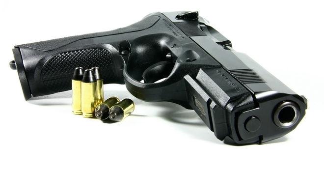 hand-gun-cropped-proto-custom_24