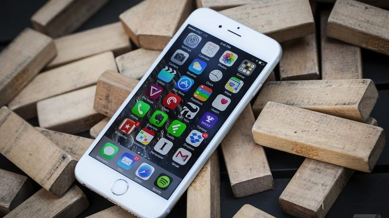 Apple Pulls iOS8 Update. Costa Rica Users Not Affected.