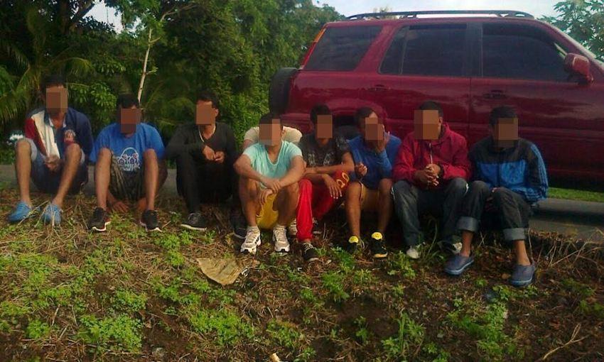 indocumentados-quedaron-Migracion-responsable-Fiscalia_LNCIMA20140905_0175_27