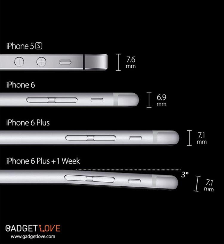 iphone-6-bendgate2