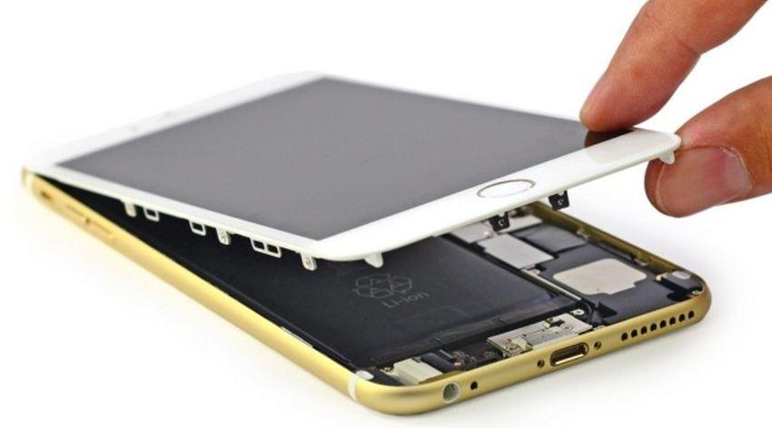 iphone6plus2-640x420