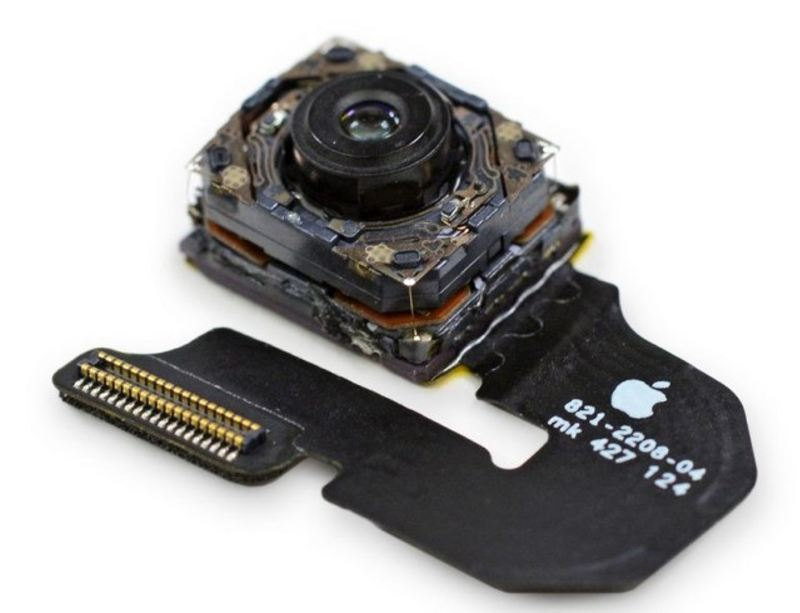 iphone6pluscameralens-640x490