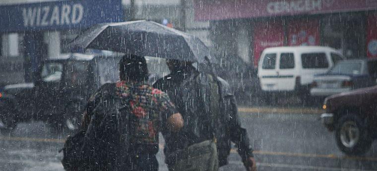 lluvia-rains