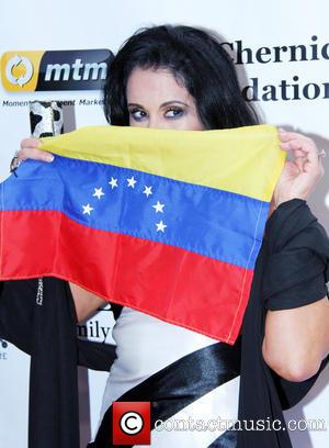 maria-conchita-alonso-the-15th-annual-children_4097626