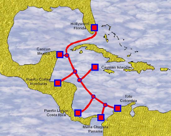 maya1namedmap