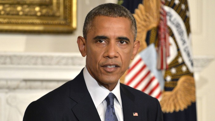 President Obama's National Day Message for Costa Rica