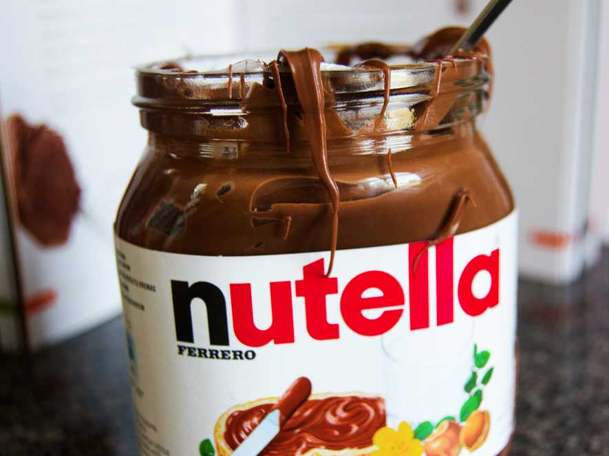 one-serving-of-nutella-has-as-much-sugar-as-five-oreos
