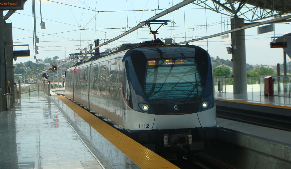 panama-metro-subway-960