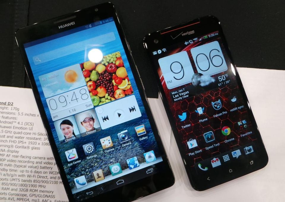 What Is a Phablet and Why Do You Need One?